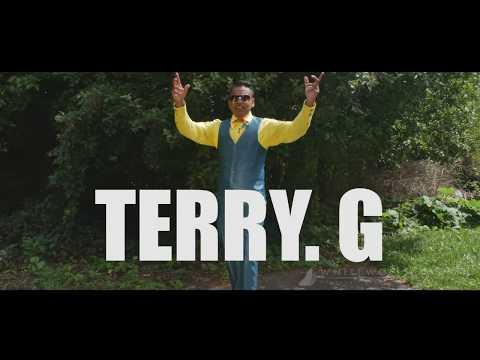 EL DORADO GOLD by Terry G Gajraj . MC Drew P . Bunty (Official Music Video)
