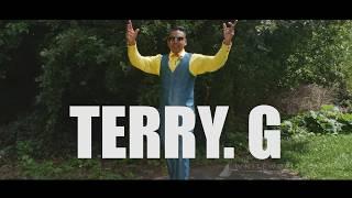 EL DORADO GOLD by Terry G Gajraj  MC Drew P  Bunty Official Music Video