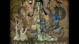 Jackal Queenston - Rubber Band