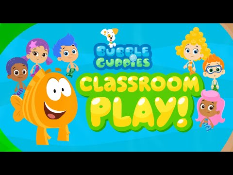 Bubble Puppy: Play and Learn HD for iOS - Free download ...