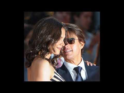 download Tom Cruise Feels 'Betrayed' By Katie Holmes & Jamie Foxx's Secret Romance