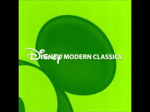 Disney Classics - Seize the Day (Newsies)