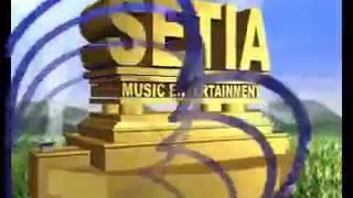 Setia Nvs Tangis Bahagia Remix