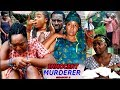 Innocent Murderer Season 3 - Chioma Chukwuka 2017 Latest Nigerian Nollywood Movie
