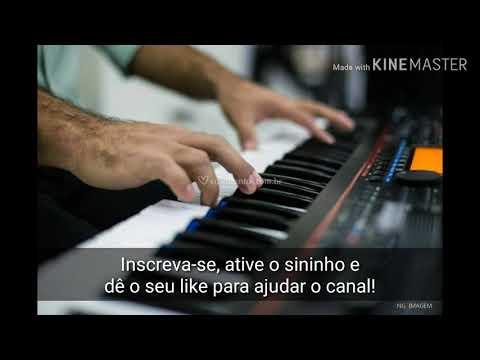 Ressusita- me  (piano)