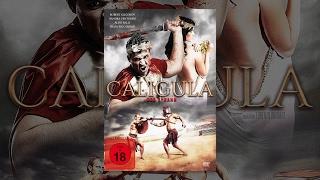 Caligula - Der Tyrann