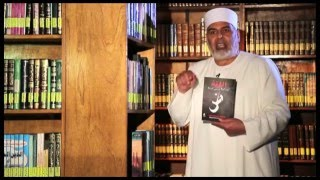 بالفيديو.. 'داود': العرب ارتكبوا جريمة بتعليم العلم من خلال لغات أخرى