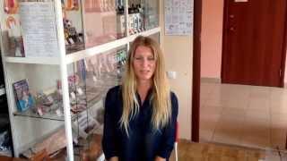 видео Запчасти для Mitsubishi Colt (Митсубиси Кольт)