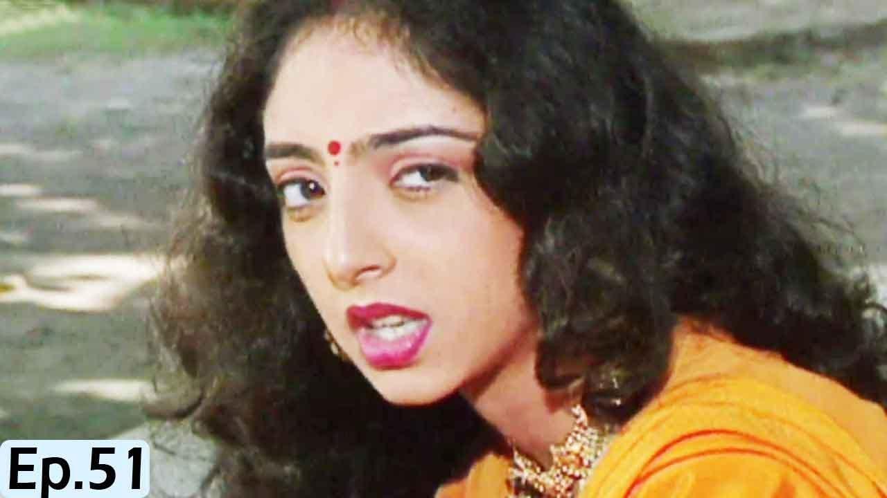 Download Jai Hanuman   Bajrang Bali   Hindi Serial - Full Episode 51