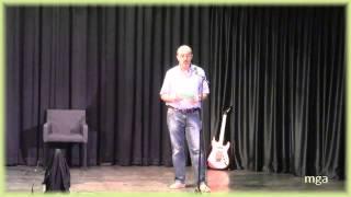 Mineplu' - Ricardo Biurrun - Esperanto
