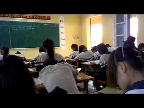 Phú xuyên b 12a10(2008_2011).mp4