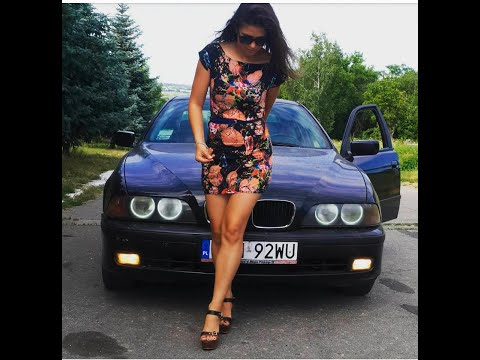 ملكة جمال أوكرانيا توثق مصرعها على -الإنستغرام-