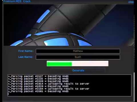 What s new in PCDJ DEX 3 Full Version