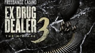 FreeBandz Casino ft. Future - Nothing Like Me