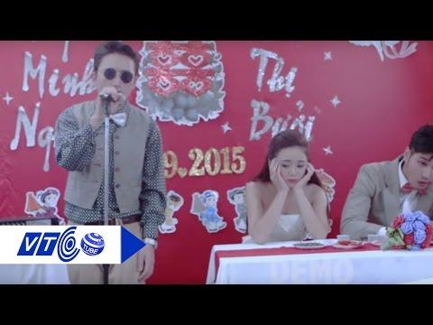 Ca sĩ trẻ Việt Nam: Hoa sớm nở, chóng tàn? | VTC