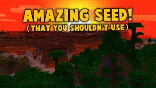 This Seed Is AMAZING... But You Shouldn't Use It