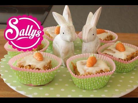 Rublikuchen Mohrenkuchen Mit Vanille Frosting Vom Blech Oster
