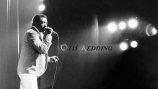 Watch Otis Redding Tell It Like It Is video
