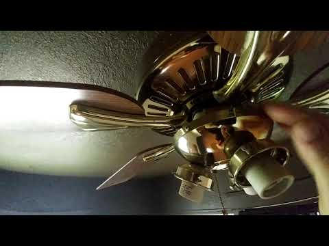 how-to-rewire-a-ceiling-fan-and-light-on-the-same-switch-:-ceiling-fans