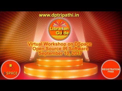 3. Useful Linux Command - Ubuntu / Lubuntu