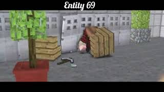 "(Minecraft) Alan walker ""Sing me to sleep"""