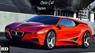 HOT NEWS !!! Kia K900 2019 Ready to fight German Luxury Cars  spec & price