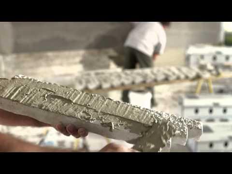 Eldorado Stone: How to Install Stone Veneer over Cement Board