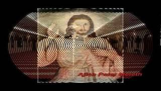 Yachikkendum Qurbana songs Jacobite Ajish Peter Meleth