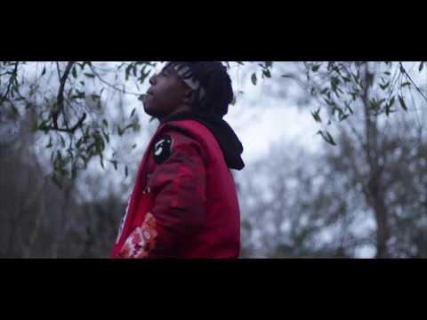 Beezy ''RAIN'' OfficialVideo [@_trushottem_]