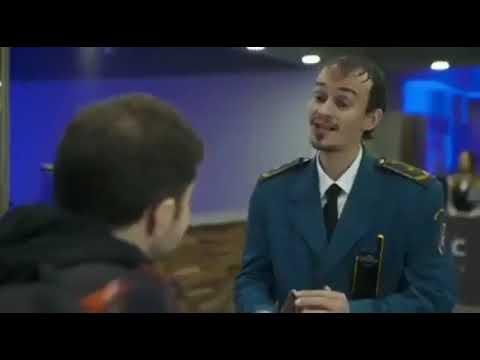 Про порядок пересечения границы Украины гражданами РФ. 😂😂😂
