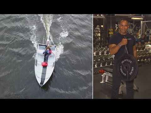 Is Flex Tape Really As Strong As Those Commercials Claim?