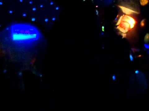 karaoke en santo domingo.MOV