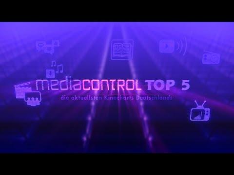 német media control egyetlen top 100