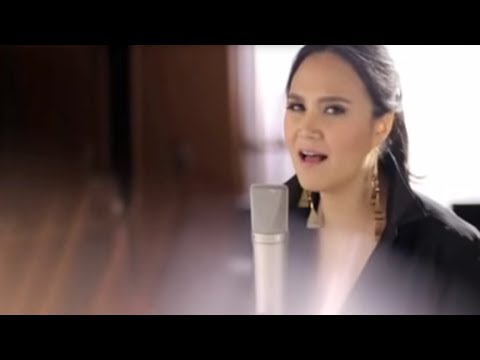 Tata Young - Where Do We Go (Feat.Thanh Bui) [English Version]