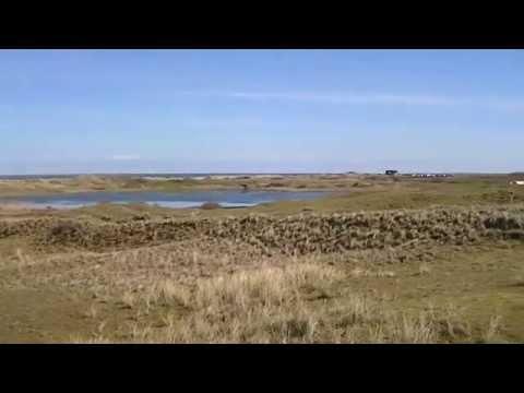 Waddeneiland Texel