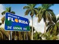 5 Best Places to Retire in Florida | Retirement Planning