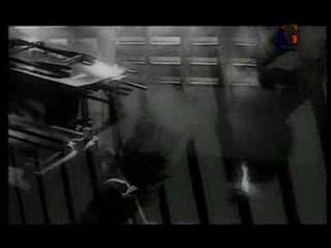 Rita Effendy - Maha Melihat Maha Mendengar