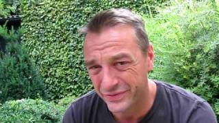 Waarom is Tom Waes tegen de Lange Wapper?