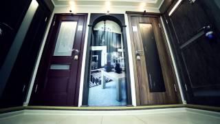 Производство межкомнатных дверей(Производство межкомнатных дверей от Компании