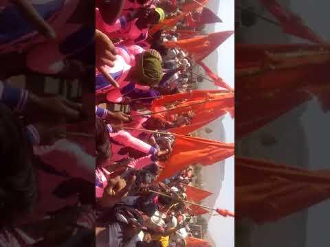 Prem Diwana Vaina Re