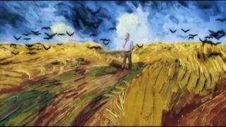 Abdi Ibrahim Van Gogh Alive - Reklam Filmi