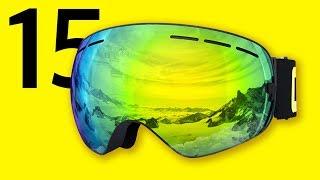 15 Товаров из Китая для Лыжников и Сноубордистов | Крутые Товары с Aliexpress для Зимы. Термобелье Трусы Женски