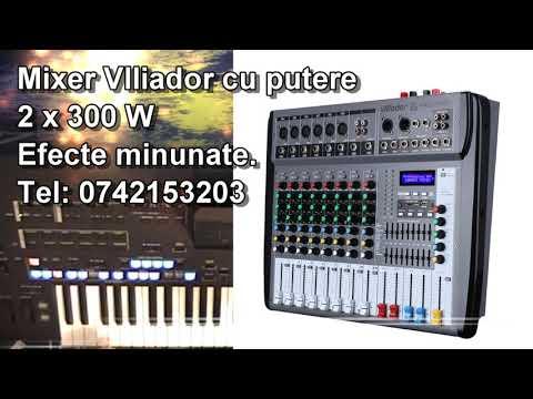 Set ritmuri crestine balade Yamaha Tyros 1 2 3 4 5 Genos PSR