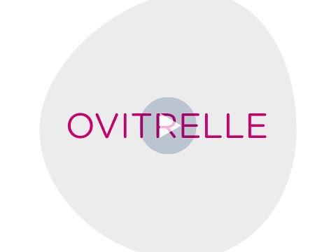 Comment administrer l'Ovitrelle pour la stimulation de l'ovulation