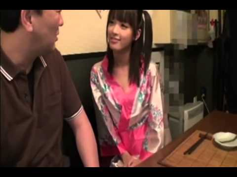 Japanese pub pickup 1 mika