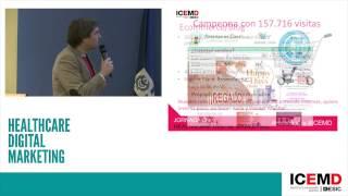 ¿Qué presencia tiene la farmacia online en España?