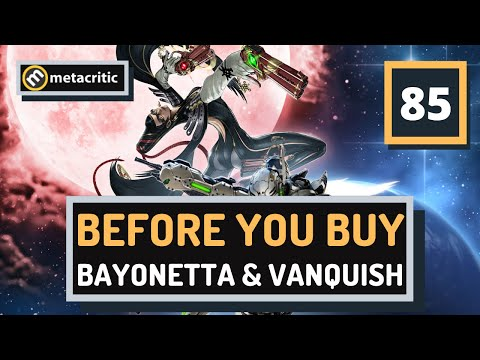 bayonetta-and-vanquish-|-2020-|-metacritic-review-|-before-you-buy