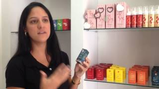Social1 - Conheça cinco produtos de sex shop ideais para casais