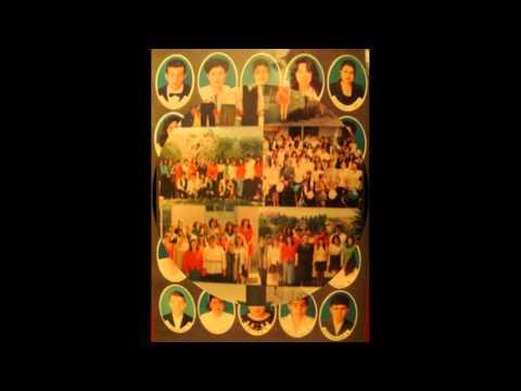 г.АХАЛЦИХЕ 4ср ШКОЛА 1987-1998-2012гг