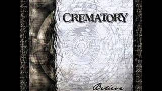 Crematory - Caroline